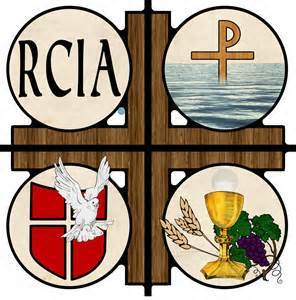 Cross RCIA