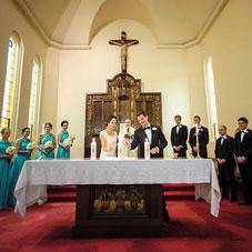 wedding-at-sta