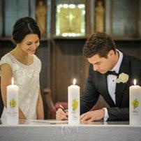 wedding-sta-2